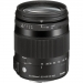 Sigma 18-200mm F3.5-6.3 DC Macro OS HSM Lens For Nikon