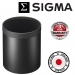 Sigma LH1388-01 185 Lens Hood for 500mm f/4 DG OS HSM Sports Lens