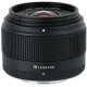 Sigma 19mm F2.8 EX DN Lens Micro Four Thirds Mount 4/3 Fit