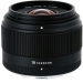 Sigma 19mm F2.8 EX DN Lens for Sony E-Mount Cameras Black