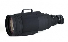 Sigma APO 200-500mm F2.8 EX DG Lens for Canon EOS