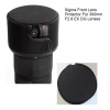 Sigma Front Lens Protector For 300mm F2.8 EX DG Lenses