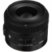 Sigma 30mm F1.4 DC HSM Art Lens For Pentax