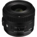 Sigma 30mm F1.4 DC HSM Art Lens For Sony