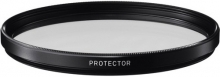 Sigma 46mm Protector Filter