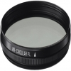 Sigma 52mm Weather Resistant WR Circular Polarizer Filter