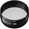 Sigma 52mm WR UV Ultraviolet Filter
