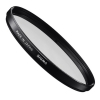 Sigma 55mm WR UV Filter