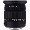 Sigma 17-50mm F2.8 EX DC OS HSM Lens For Sony