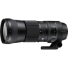 Sigma 150-600mm F5-6.3 DG OS HSM (95) Contemporary Lens for Canon