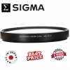 Sigma AML72-01 Close-Up Lens