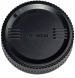 Sigma Back Cap for Sony AF
