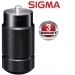 Sigma BG-11 Base Grip For dp Quattro Series Cameras