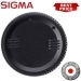 Sigma Body Cap For Converters And USB SD1 Merrill - Sigma