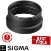 Sigma Front Cap Adapter (CA477-67) For 10mm F2.8 Lens