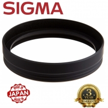 Sigma Front Cap Adapter for 4.5mm F2.8 EX DC Lens