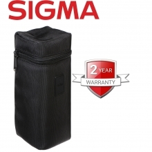 Sigma Case For 120-300mm F2.8 OS HSM Sport Lens