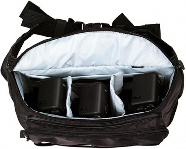 Sigma CB-31 Camera Bag For DP Quattro Camera