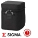 Sigma Soft Padded Case For 30mm F1.4 DC HSM / Art Lens