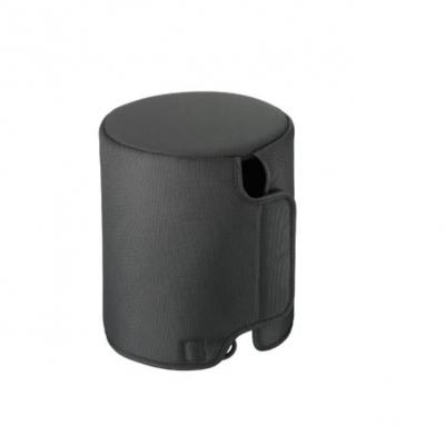 Sigma Soft Lens Case LS-185L (