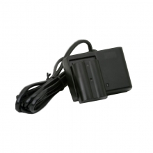 Sigma BC-21 Battery Charger for SD15/SD1/ Merrill