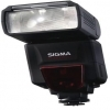 Sigma EF-610 DG ST Flashgun For Canon
