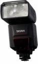 Sigma EF-610 DG ST Flashgun For Nikon