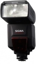 Sigma EF-610 DG ST Flashgun For Pentax