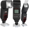 Sigma EF-610 DG Super Flash for Nikon DSLR Cameras