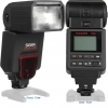 Sigma EF-610 DG Super Flash for Pentax DSLR Cameras