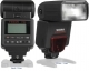 Sigma EF-610 DG Super Flash For Sony DSLR Cameras