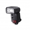 Sigma EF-630 Flashgun - Canon Fit