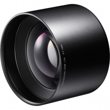 Sigma FT-1201 1.2X Conversion Lens For dp3 Quattro