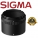 Sigma HA680-01 Hood Adapter for 105mm f/2.8 Macro Lens