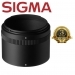 Sigma HA780-01 Lens Hood Adapter for 150mm f/2.8 Macro Lens