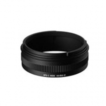Sigma HA850-01 95-86mm Stepping Ring for 50-500mm OS Lens
