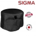 Sigma LC-740E Lens Cap For 150-600mm F/5-6.3 DG OS HSM
