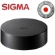 Sigma LC907-01 Lens Cap  For 20mm F/1.4 Lens