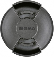 Sigma 46mm LCF-46 III Front Lens Cap For Global Vision Lenses