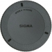 Sigma LCR-NA II Rear Lens Cap For Nikon Mount Lenses
