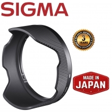 Sigma LH5-01 Lens Hood For dp0 Quattro