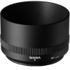 Sigma LH680-03 Lens Hood For 105mm F2.8 Macro EX/EXDG Lenses