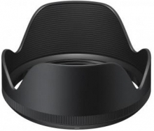 Sigma LH876-02 Lens Hood For 24-105mm F4 DG OS HSM Art Lens