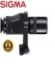 Sigma LVF-01 LCD Viewfinder For DP Quattro Camera