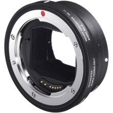 Sigma MC-11 EF-E Mount Converter For Canon