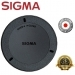 Sigma LCR-580A Rear Cap For FT-1201 Conversion Lens