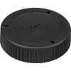 Sigma Rear Cap For Nikon F Mount Lenses