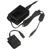 Sigma SAC-6 AC Adapter For DP Quattro Camera
