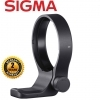 Sigma TS-71 Tripod Collar / Bush