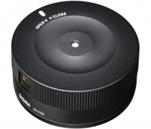Sigma USB Dock For Sony Mount Lenses